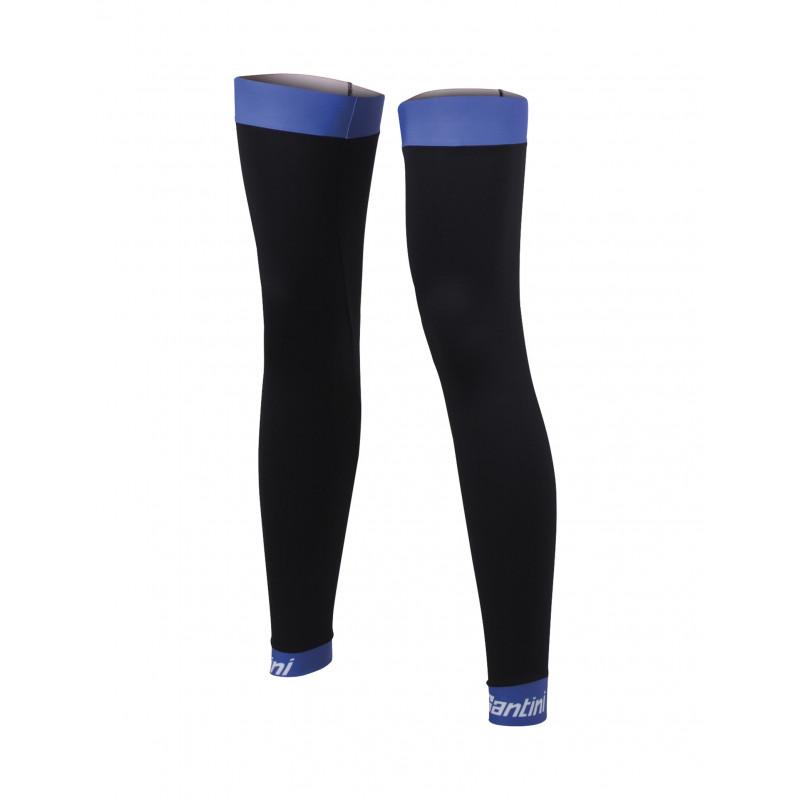 BEHOT Leg warmers ROYAL