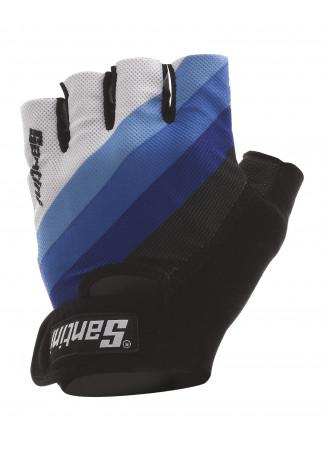 Shade Summer Gloves