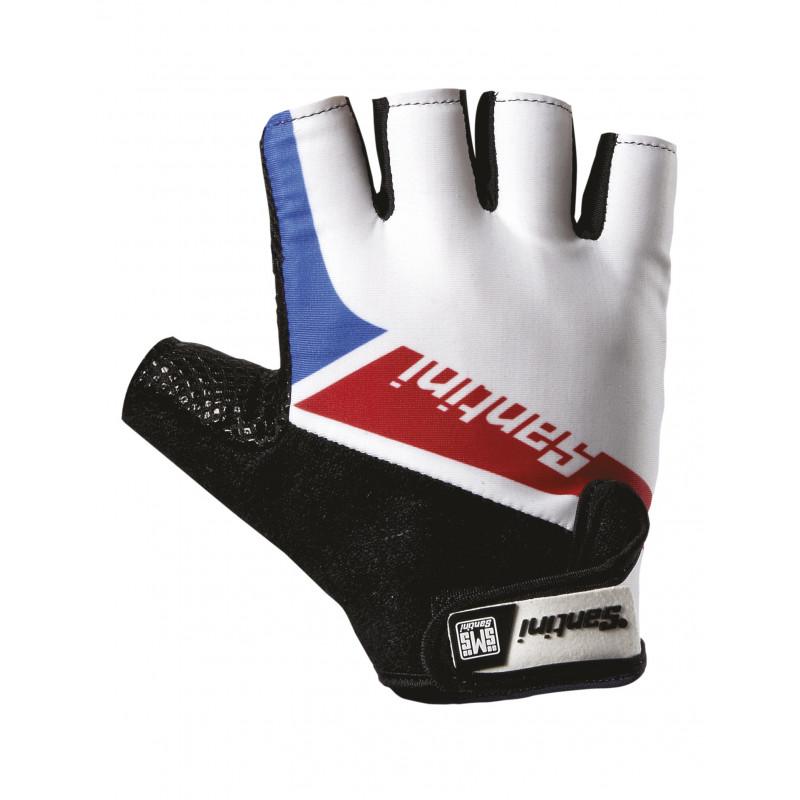 Union Summer Gloves