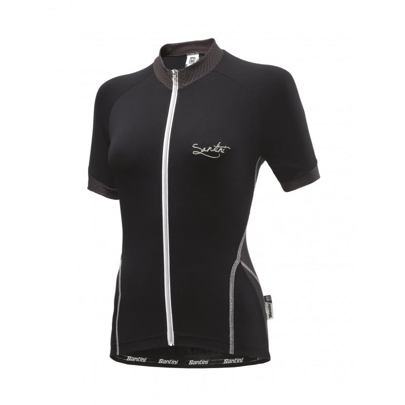 Monella S/s jersey