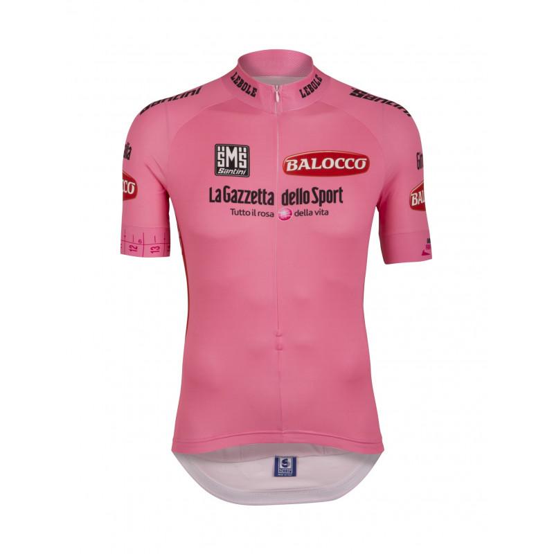 Giro d'Italia 2015 S/s Jersey