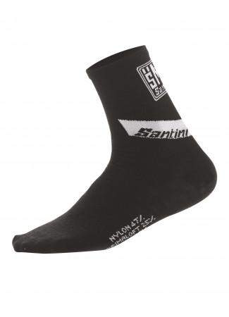 Primaloft Winter socks