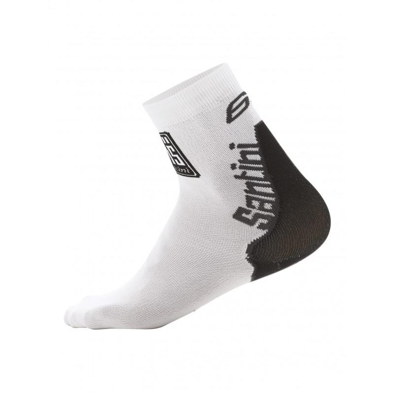 6FIVE Summer socks
