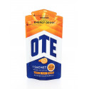 OTE Energy Drink