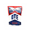 OTE Carbo Booster