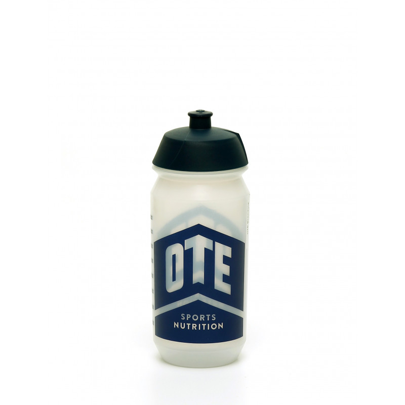 OTE Borraccia 500 ml