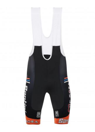 DE ROSA-SANTINI 2016 Calzoncini merchandise