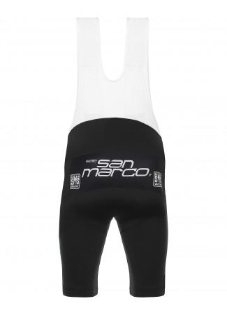 DE ROSA-SANTINI 2016 Merchandise Bib-shorts