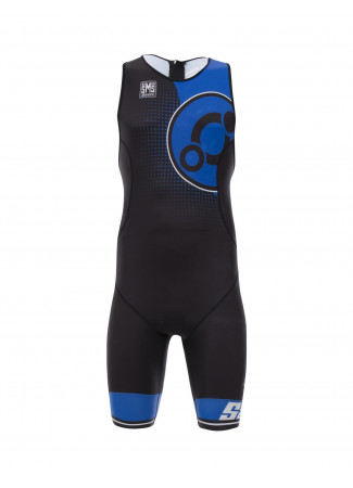 TriO SLEEK 2.0 Trisuit