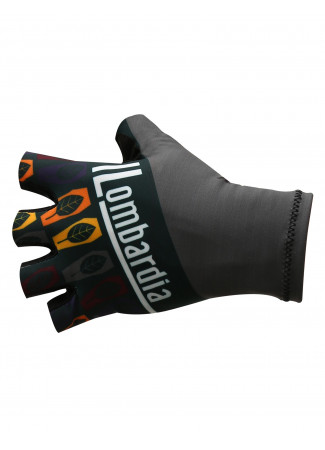 IL LOMBARDIA Summer Gloves