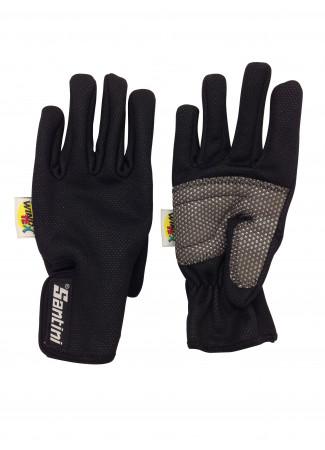 ROAR Waterproof gloves
