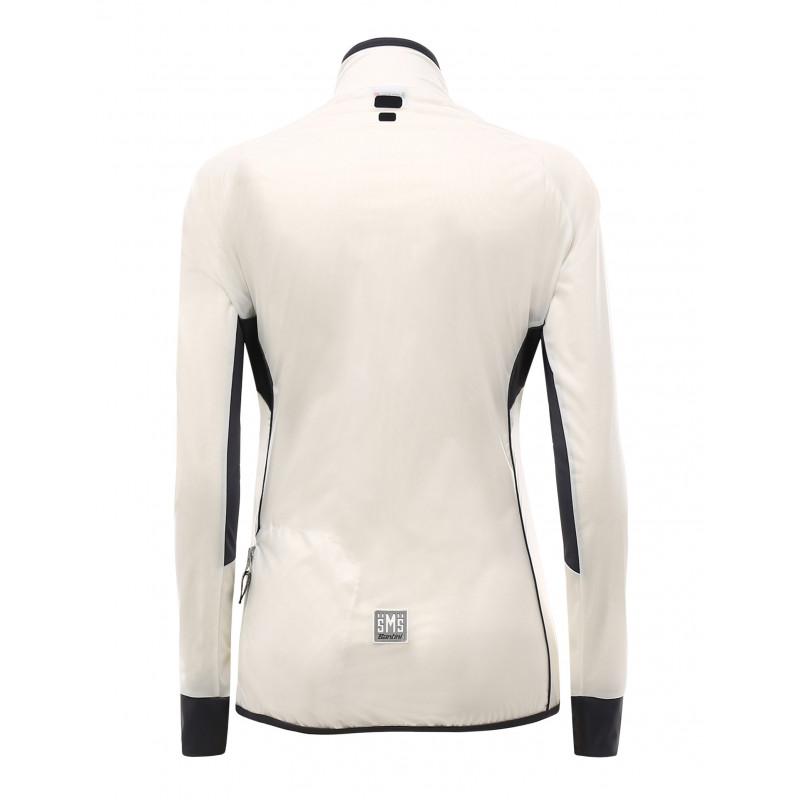 VIRGO Spray Jacket