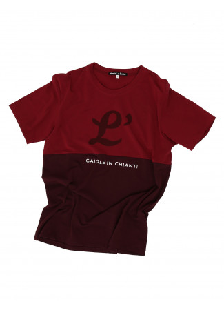 EROICA XX T-shirt
