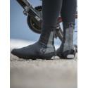 NEO OPTIC copriscarpe Shoe covers