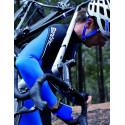 DIRTSHELL Cyclo-cross suit