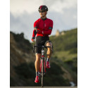 BETA 2.0 Maglia Multi-Weather