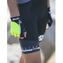 PHOTON Bib Shorts