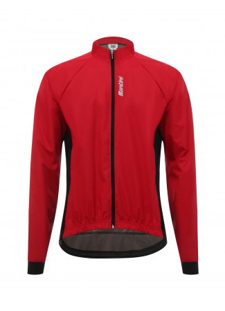 CASSIOPEA Wind Jacket