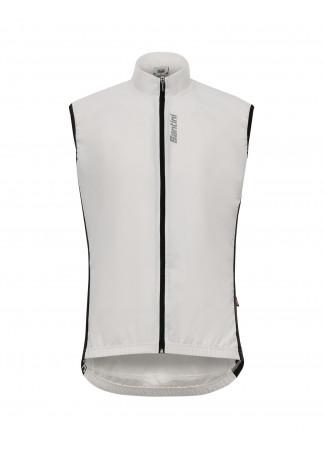 CAPE TOWN Wind Vest