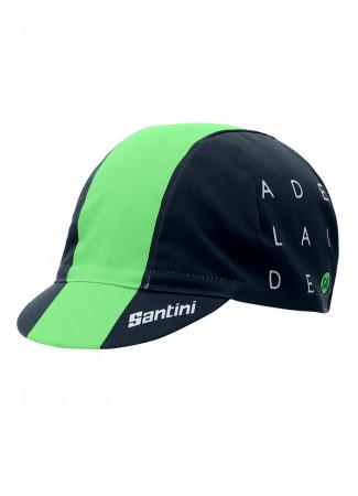 TDU 2017 ADELAIDE stage - Cotton cap