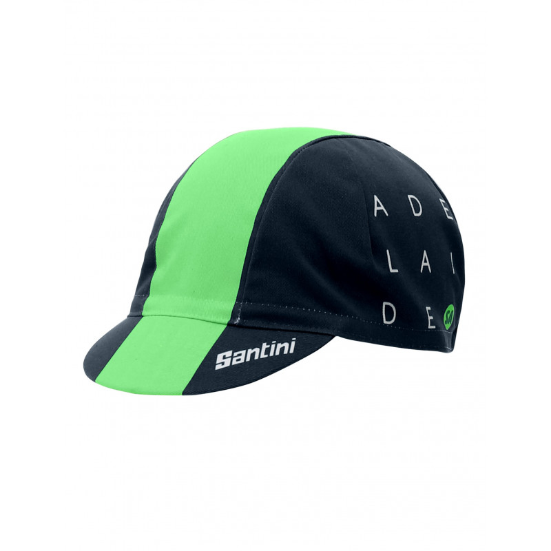 TDU 2017 ADELAIDE stage - Cotton cap
