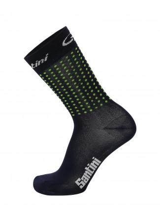 TDU 2017 ADELAIDE stage - Socks