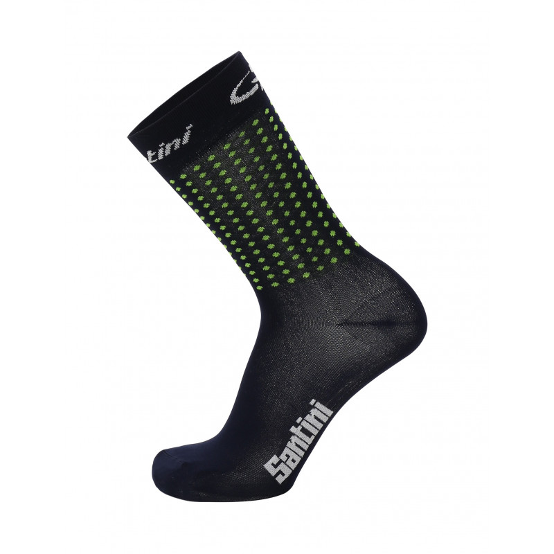TDU 2017 ADELAIDE stage - Socks