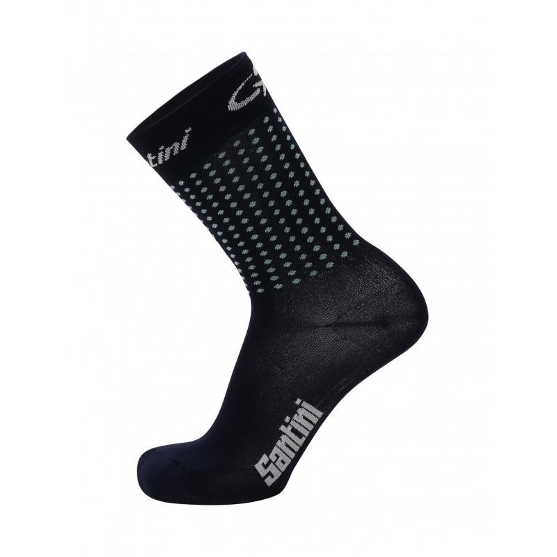 TDU 2017 GLENELG stage - Socks