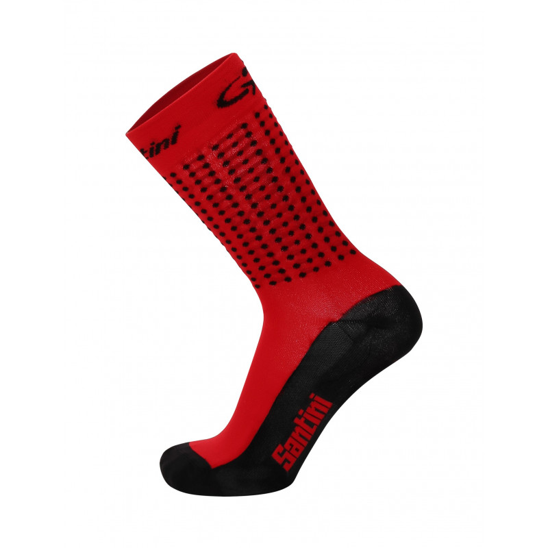 TDU 2017 McLAREN VALE stage - Socks