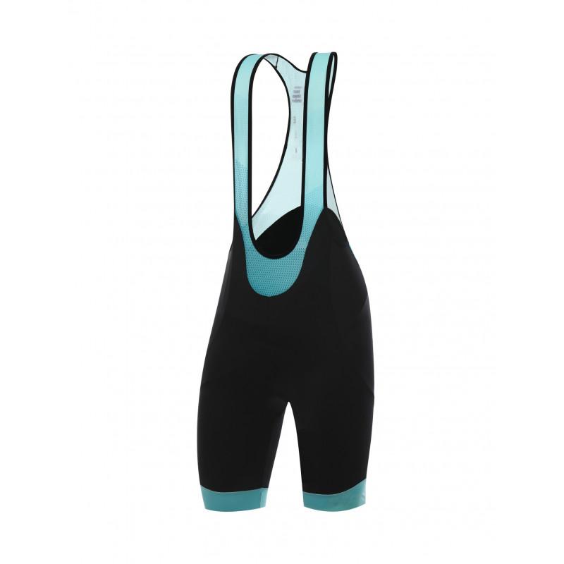TDU 2017 GLENELG stage - Bib shorts