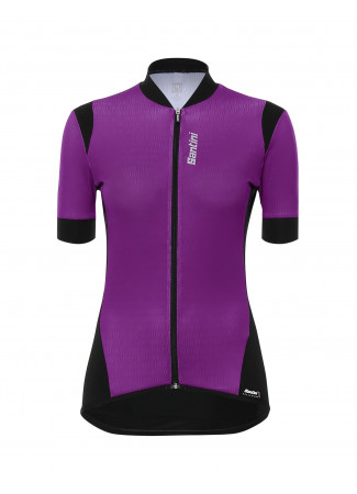 b1dbc7a8e Jerseys - Santini Cycling Wear