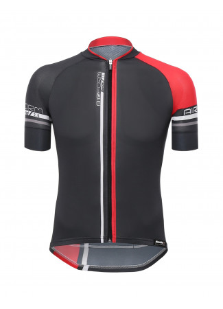 AIRFORM 2.0 - S/S RED JERSEY