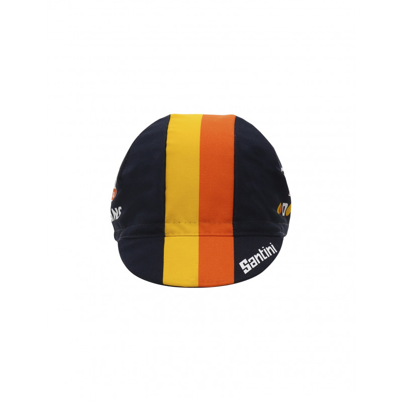 BOELS-DOLMANS - Cotton cap