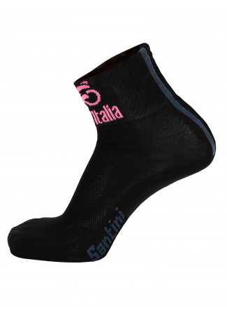 MAGLIA NERA - Summer socks