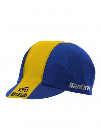 BARTALI - Cappellino in cotone
