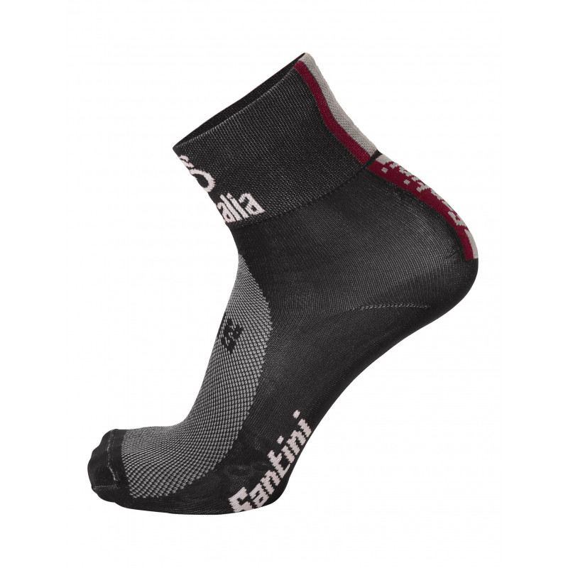 COPPI - Summer socks
