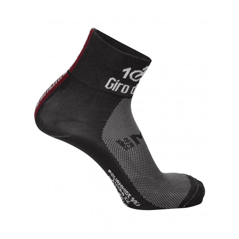 COPPI - Summer socks