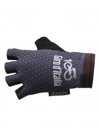 COPPI - Summer Gloves