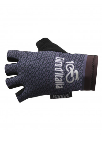 COPPI - Summer Gloves
