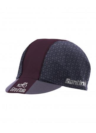 COPPI - Cappellino in cotone