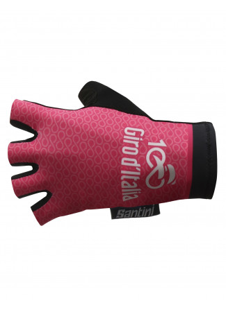 CIMA COPPI - Summer Gloves