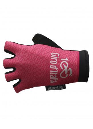CIMA COPPI - Summer Gloves