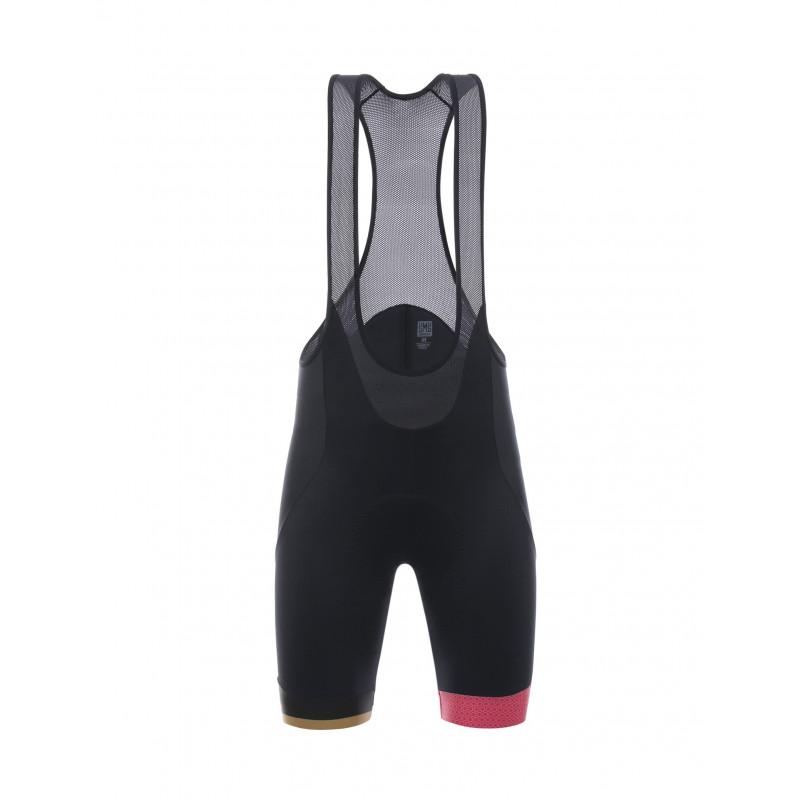 CIMA COPPI - Bib-shorts