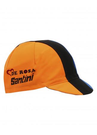 DE ROSA-SANTINI 2017 - Cappellino