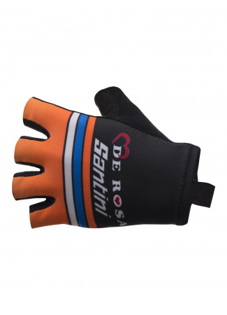 DE ROSA-SANTINI 2017 - Summer Gloves