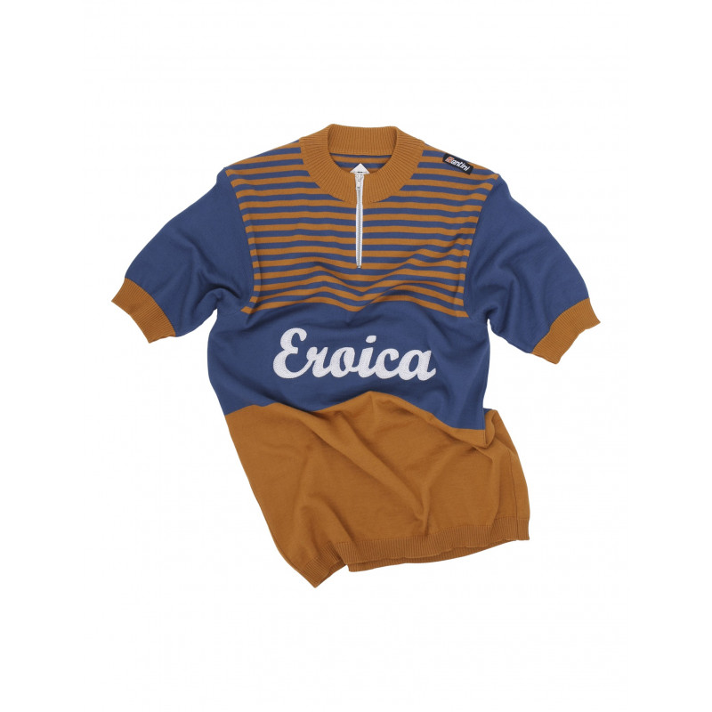 EROICA CALIFORNIA S/s jersey