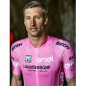GIRO D'ITALIA 2017 - Pink Jersey