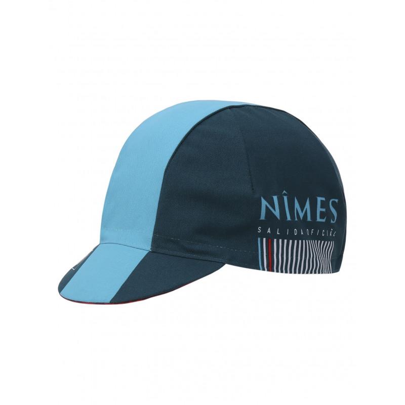 NIMES - Cotton cap