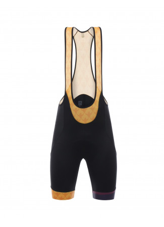 GRANADA - Bib-shorts
