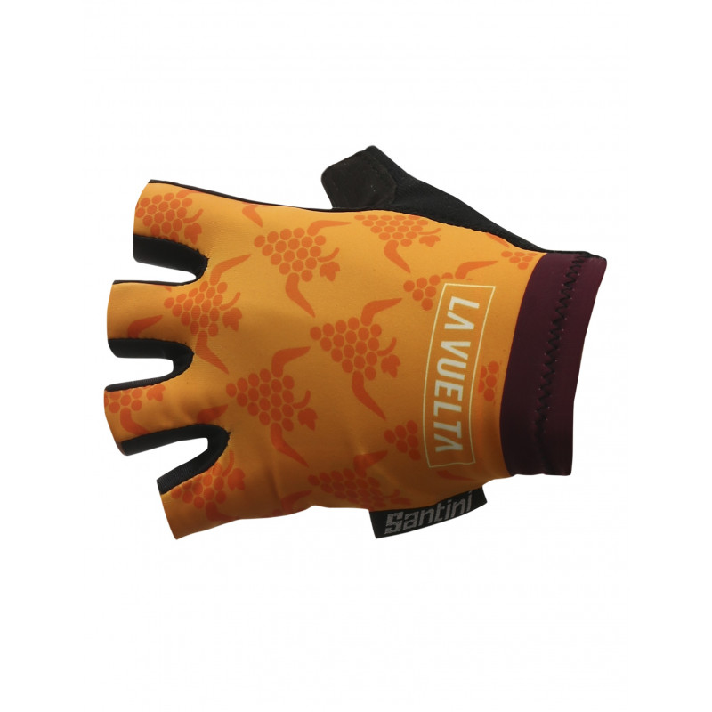 GRANADA - Summer Gloves